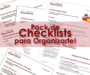 pack-checklists300x250